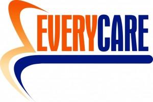 Everycare Logo
