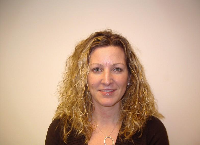 Karen  Whitmill