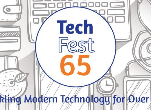 techfest65