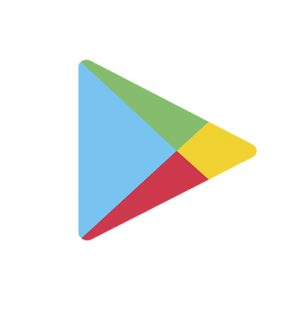 TechFest65 tips – how to download an app from the Google Play store